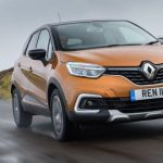 Captur wants to wrap up 67-plate sales