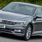 VW and Skoda announce new petrol engines