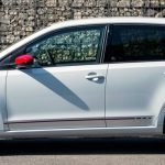 Weekend roadtest: VW up! beats 90ps