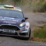BRC title race hots up before Irish round