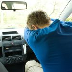 Managing stress in dealerships