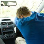 Delivering better mental health for fleets