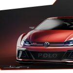 VW will return to WRC