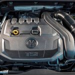 British owners take VW to court over emissions