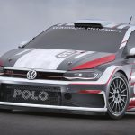 New Polo GTI R5 AWD unveiled