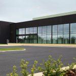 Aston Martin reach milestone in Wales