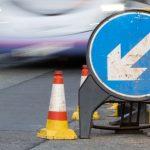 71 years to repair Welsh roads – worst in UK