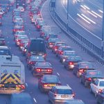 Warning over Cardiff congestion charging plan