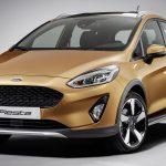 Welsh car sales soar in spring