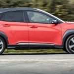 Sunday drive: Hyundai Kona Premium GT 1.6 T-GDi