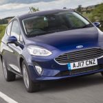 """Perfect storm"" looming over Ford Bridgend plant – union"