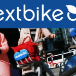 Public-bike network kicks off in Cardiff