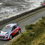 Route changes for WRGB & relaunch of art competition