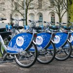 Nextbike Cardiff expands with free trial – but is it enough?