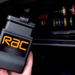 RAC return old idea with a modern twist