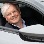 International engineer to head Welsh Automotive Forum