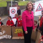 Welsh Government road safety is out of step – AM