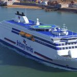 Brittany Ferries will boost sailings after Brexit