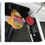 Fuel labels updated across Europe