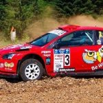 Nicky Grist Stages returns with a new test