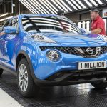 Brexit bombshell for business, say car makers