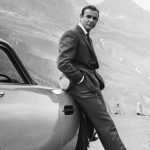 """""""The"""" Aston Martin DB5 is back – at a cool £3M"""