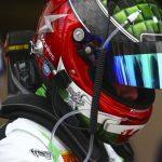 Morris gets Mercedes-AMG GT4 seat this weekend