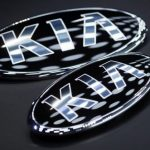 Kia Motors unsurprising success in showrooms