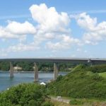 Breaking news: Cleddau Bridge Tolls to end