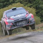 Thrilling finale to WRGB