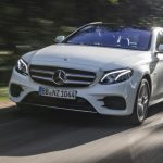 Mercedes PHEVs available to order