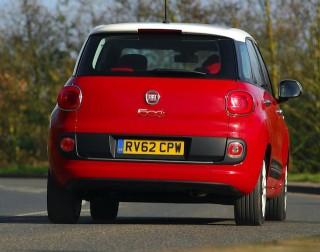 Fiat 500L rear view.jpeg