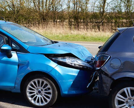 1.7M admit to hit and run crashes