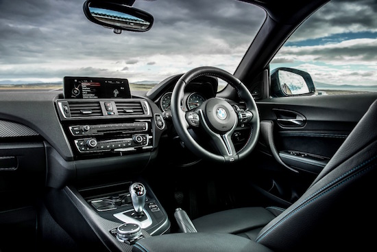 bmw-m2-coupe-front-interior