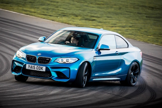 bmw-m2-coupe-sideways-action
