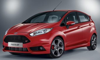 ford-fiestast-5dr-front-static