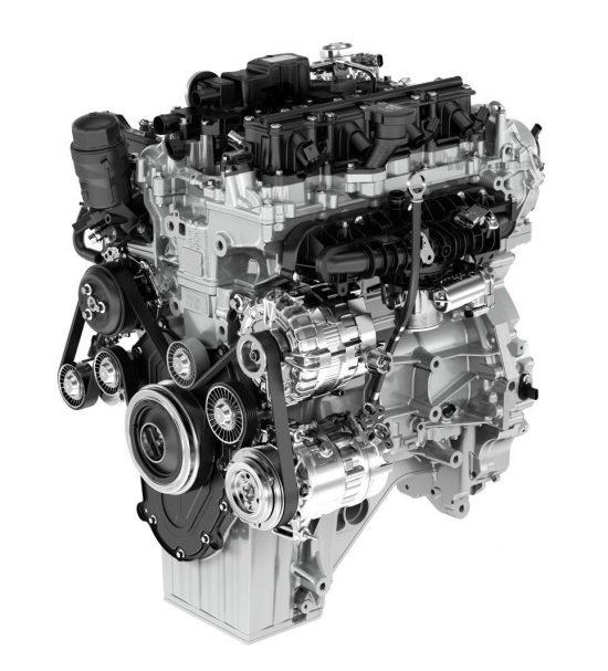 jlr-ingenium2-petrol-engine