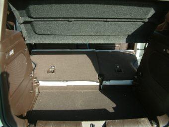 jeep-renegade-intsthumb_dscf0337_1024