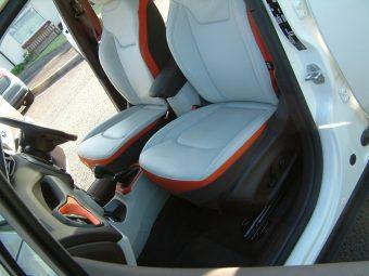 jeep-renegade-intsthumb_dscf0338_1024