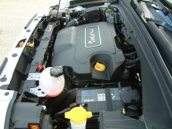 jeep-renegade-intsthumb_dscf0360_1024