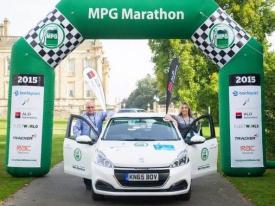 mpg-marathon-2015-start