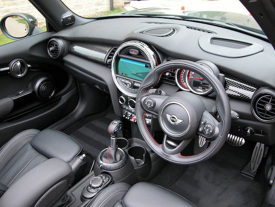 mini-convertible-jcw-front-interior1