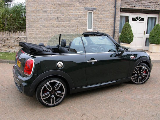 mini-convertible-jcw-side-rear-view-roof-down