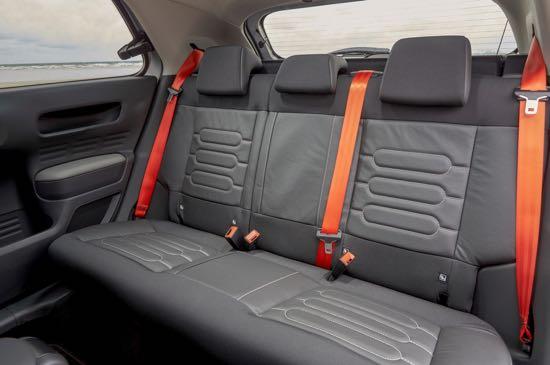 citroen-c4-cactus-rip-curl-rear-seats