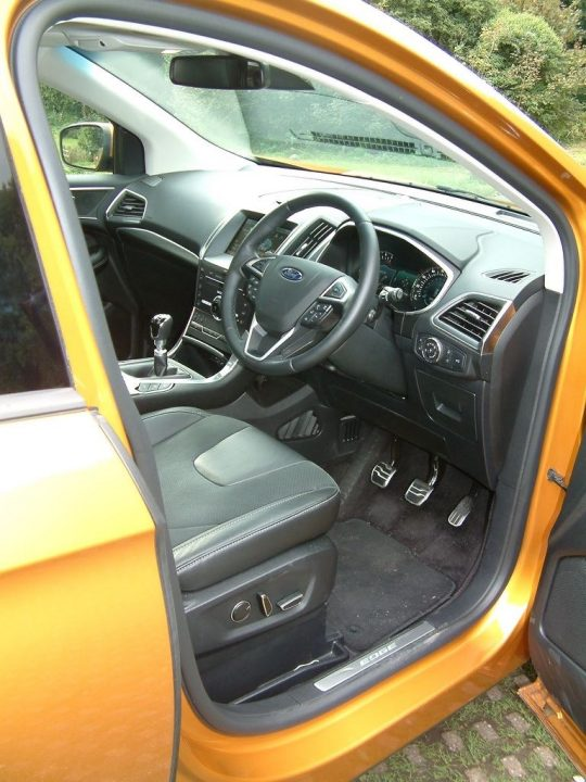 edge180sport-driver-side