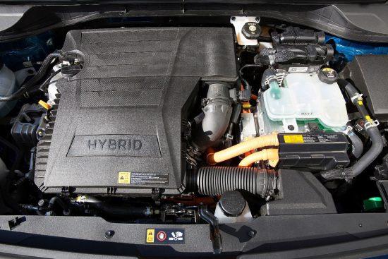kia-niro-petrol-electric-hybrid-power-source