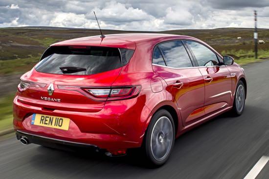 new-renault-megane-hatchback-rear-side-action