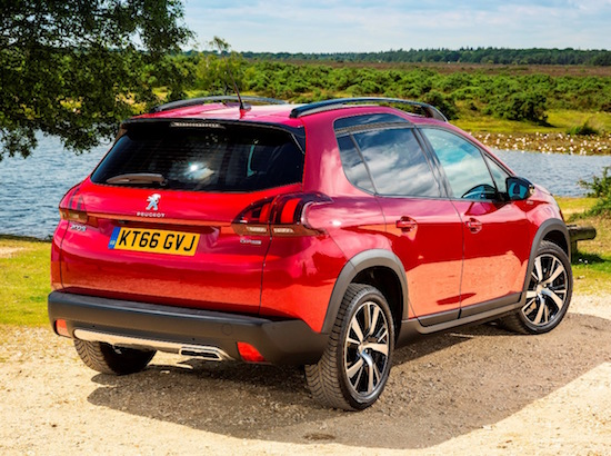 peugeot-2008-new-allure-rear-side-static