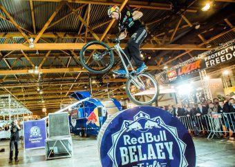 pedal-to-medal-wrgb
