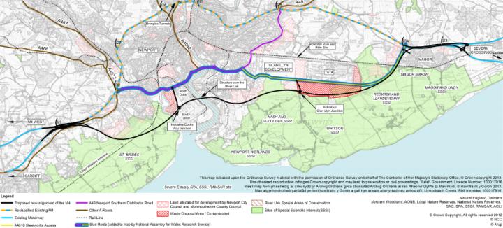 m4-newport-project-map